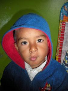 AVISA Programa de prevención y detección de abuso sexual infantil